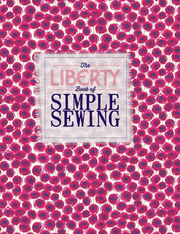 Liberty Simple Sewing