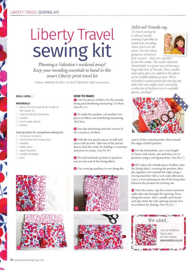 Liberty Sewing Kit JPEG