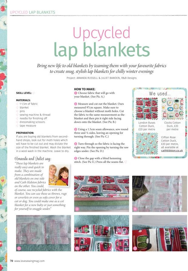 _LS09.P70-71 Lap blankets-1