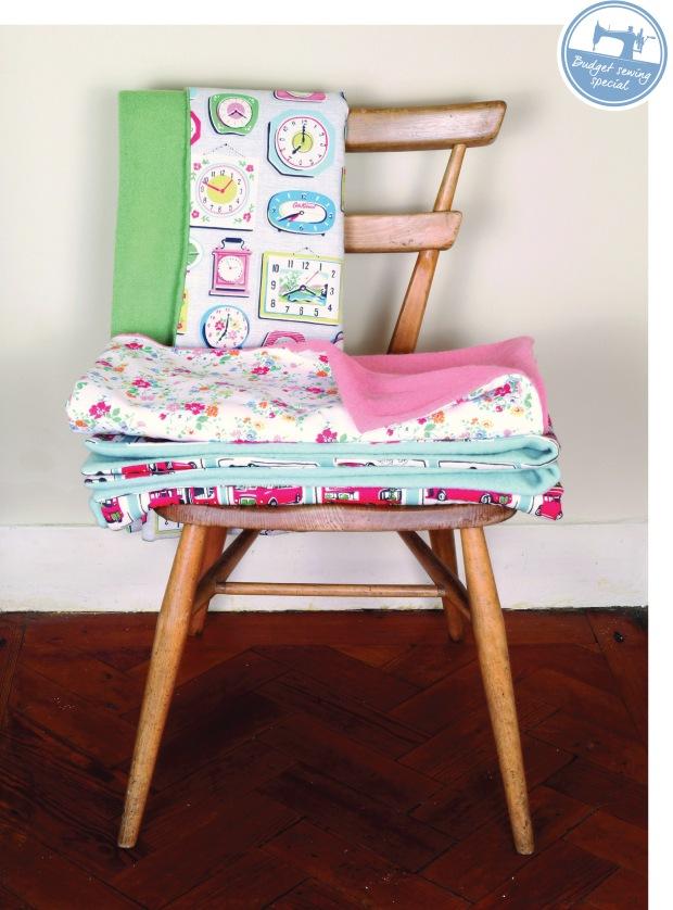 _LS09.P70-71 Lap blankets-2