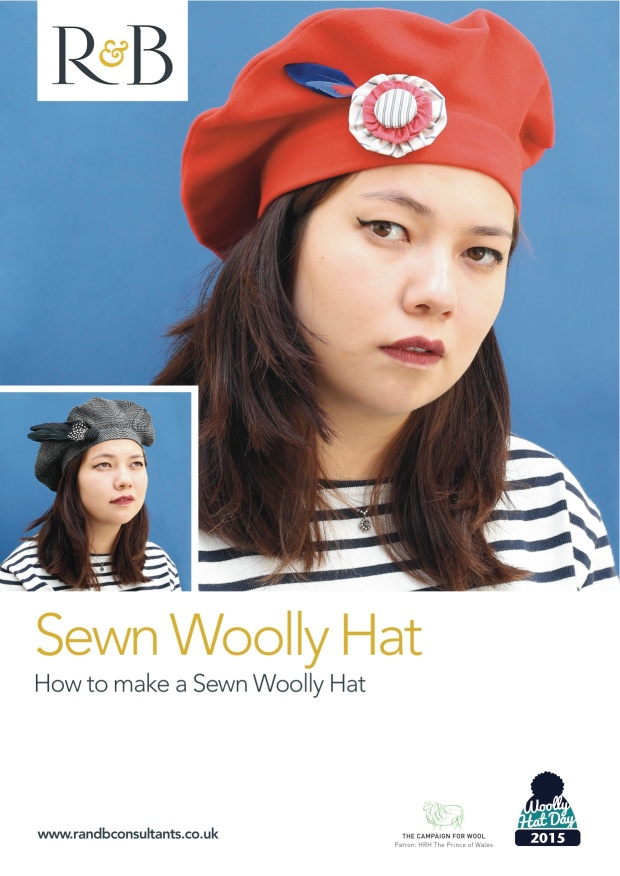R&B_Consultants_Sewn_Woolly_Hat_10039