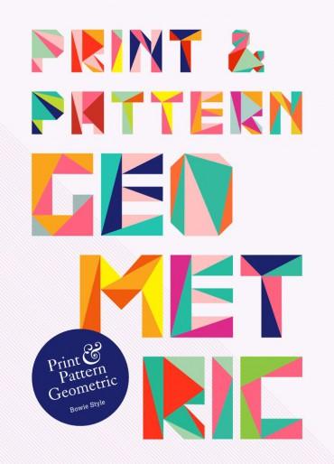 Print & Stamp; Pattern