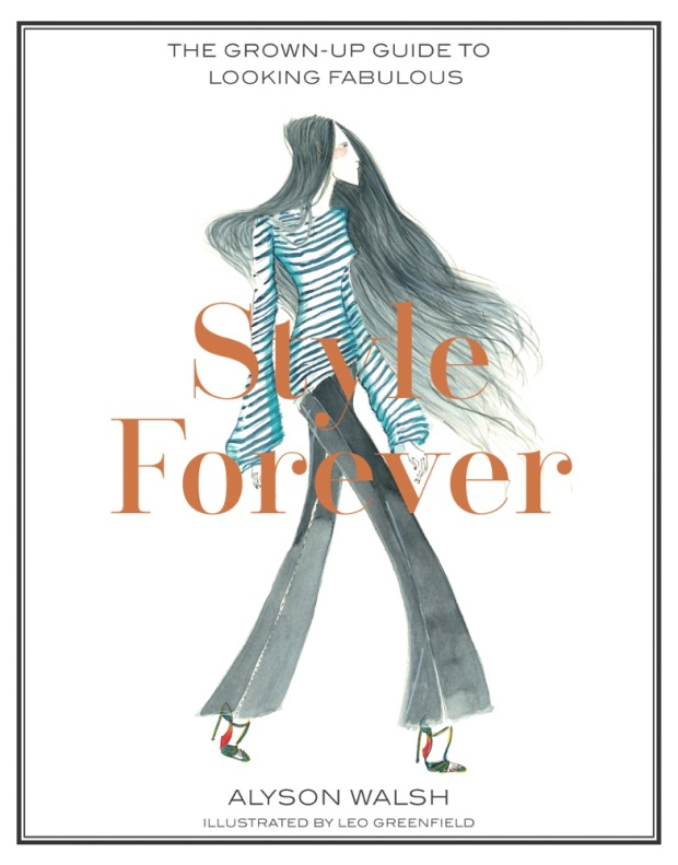 Style Forever_FINAL