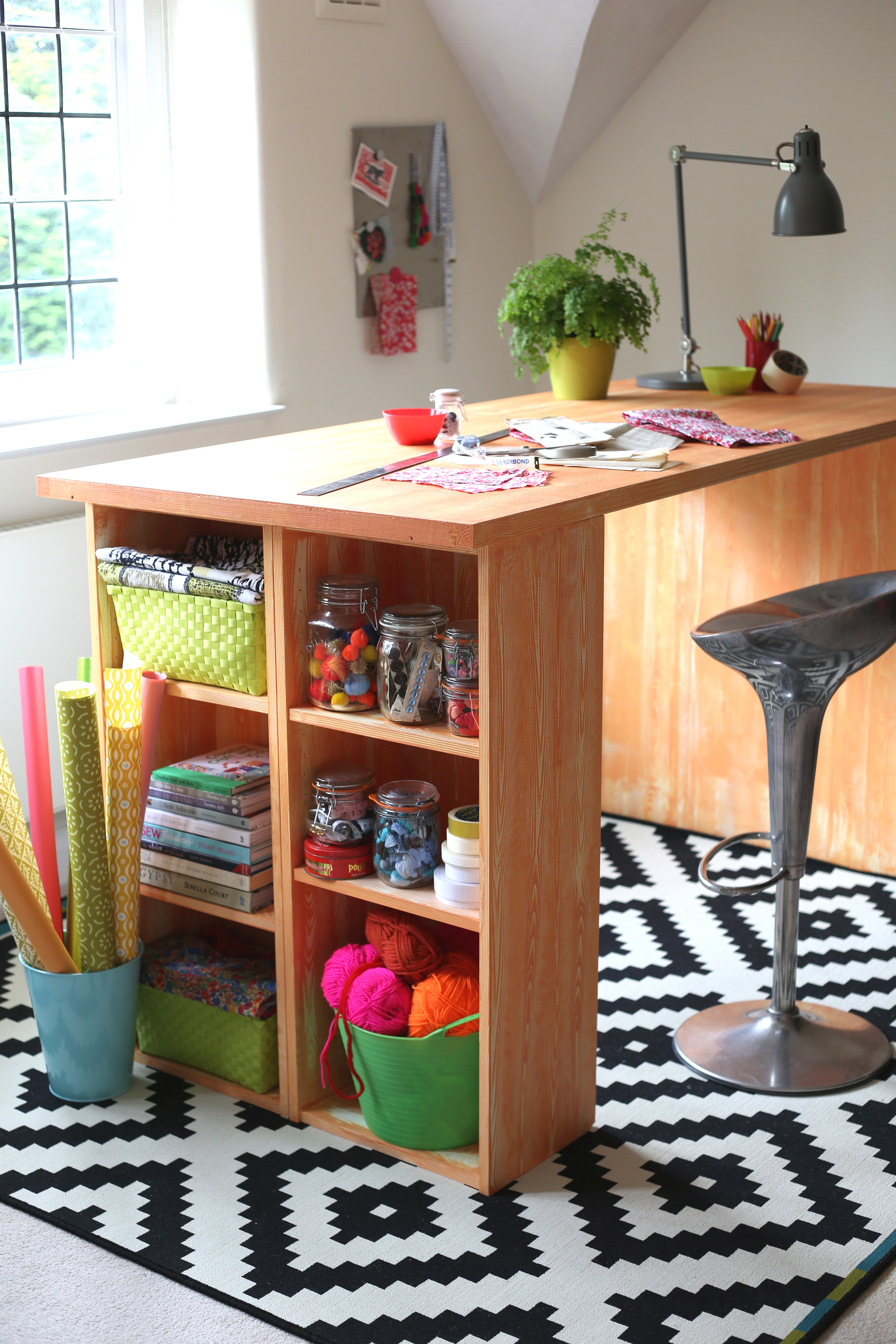 #A67125 Ikea Billy Bookcase Hack – Funky Desk with 3840x5760 px of Most Effective Ikea Desk And Bookcase 57603840 wallpaper @ avoidforclosure.info