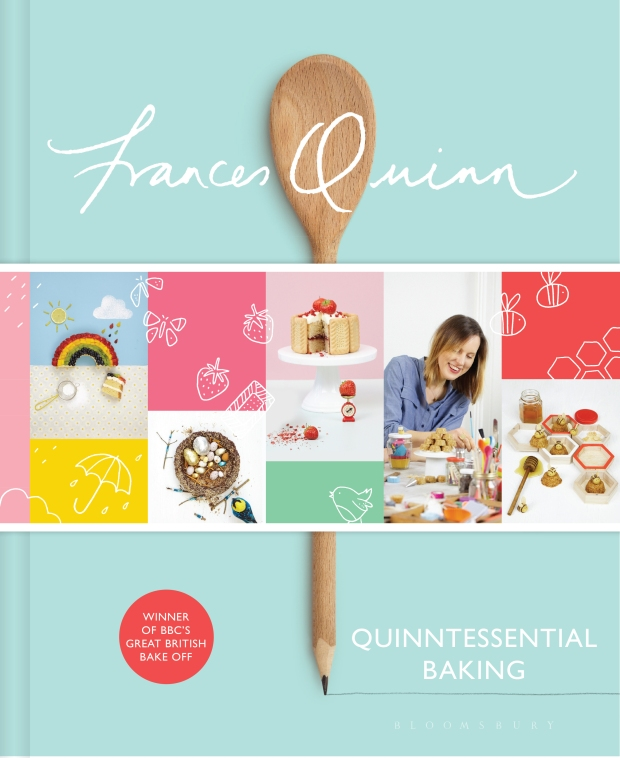 f_Quintessential cover.indd