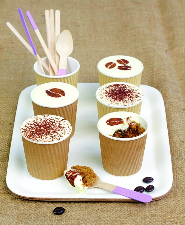 Fran Quinn_coffee_cupcakes_b090115 28181_1