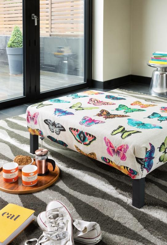 footstool2