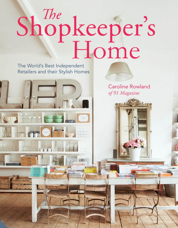 the-shop-keepers-Home-by-Caroline-Rowland-