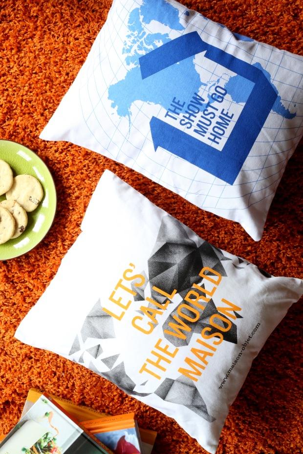 tote-bag-pillows-2